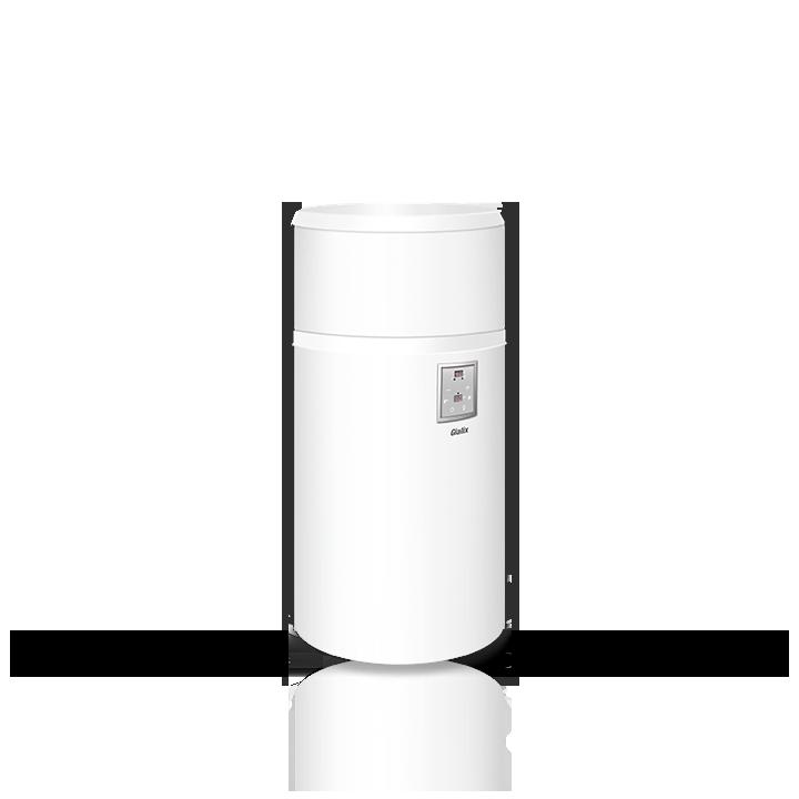 Chaudière électrique Gialix DS80L