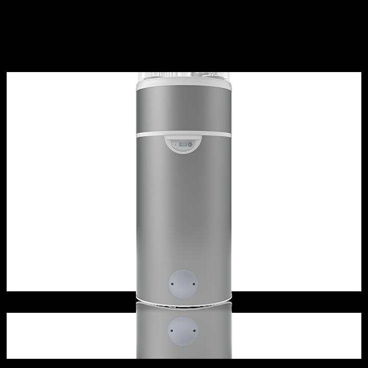 Chauffe-eau ENR Edel 200L